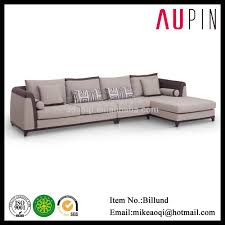 Italian Sofas In South Africa Italian Furniture Italian Furniture Suppliers And Manufacturers
