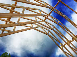 residential trusses select trusses u0026 lumber inc