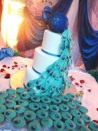 peacock wedding cake topper peacock wedding cake topper peacock wedding cake toppers topper