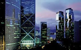 hong kong city nights hd wallpapers hong kong city wallpaper 1920x1200 21525
