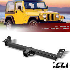 2006 jeep liberty trailer hitch wrangler trailer hitch towing hauling ebay