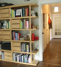 Ikea Shelving Units by Cool Shelving Idea Norrebo Unit From Ikea Combined With The
