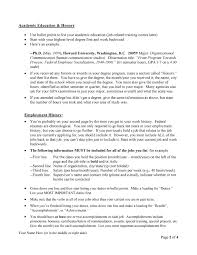 resume template google docs advance power point sample thankyou