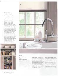 Martha Stewart Kitchen Design by Kitchen Martha Stewart Kitchen Design With Modern Space Saving