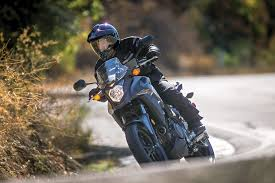 powersports finance the business of financing motorcycles rvs