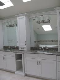 64 best master bath images on pinterest bathroom ideas master