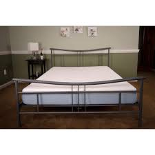 Platform Bed Frame King Cheap Bed Frames Extra Sturdy King Bed Frame Walmart Bed Frames Twin