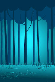 blue backdrop blue woods printed vinyl backdrop savage universal