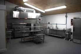 new bay area kitchen rental home design popular best in bay area