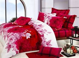 Good Bed Sheets Beddings Panto