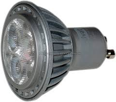 kruidvat u2013 gu10 led light bulb 4w olino