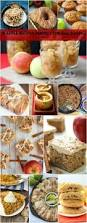 15 apple recipes perfect for fall baking pint sized baker