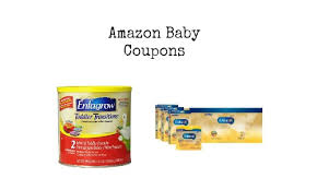 amazon black friday code fujifilm instax 300 amazon enfamil coupons 15 off enfamil southern savers
