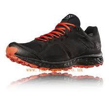 light trail running shoes haglofs gram xc q women s trail running shoes pink women s