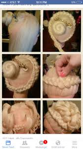short pageant hairstyles for teens best 25 little girl updo ideas on pinterest updos for little