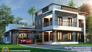 kerala home design photo gallery kerala home designs gizmogroove com