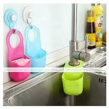 kitchen sink caddy ikea kitchen sink sponge holder for in india ikea magnetic intunition com