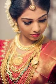 59 best brides ornaments kerala images on silk
