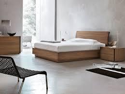 bedroom modern bedroom ideas room decor interior decoration of