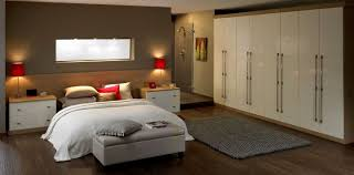 Bedroom Design Liverpool Tagged Bedroom Fitted Wardrobes Liverpool Archives House Design