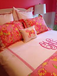Best 10 Preppy Bedding Ideas by Prissy Ideas Lilly Pulitzer Bedroom Bedroom Ideas
