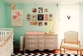 Nursery Wall Decor Ideas at Best Home Design 2018 Tips