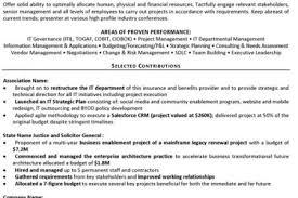 Senior Executive Resume Examples by Walmart Stocker Resume Sample Reentrycorps