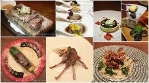 cuisine in kl goodyfoodies menu tatsu japanese cuisine intercontinental kl