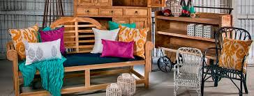 furniture packages sale stores u0026 shops perth empire furniture perth