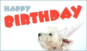 happy birthday cards online free free birthday cards online karabas me