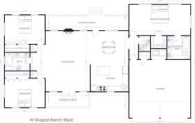 free floor plan tool japanese house design floor plan or free drawing floor plan free