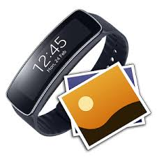 gear fit apk gear fit gallery android apps on play
