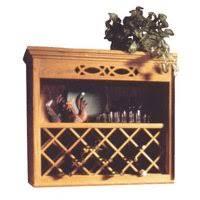 wine glass racks u0026 wind bottles holders at walmart
