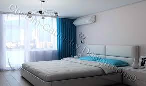 House Design Ideas Mauritius Bedroom Decorating Ideas 3d Digital Interior Design Online Concept