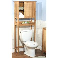 Ikea Shelves Bathroom The Toilet Cabinet White The Toilet Cabinet Storage