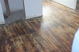 wood floors hseaburydotcom