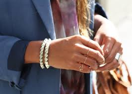 top knuckle rings images How about knuckle rings the fashion tag blog jpg