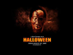 halloween rob zombie images michael wallpaper hd wallpaper and