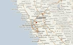 concord california map concord location guide