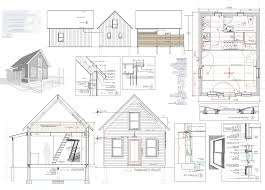 house design tiny with regard to very small plans loft reall hahnow
