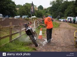 motocross bikes uk scrambling bike uk stock photos u0026 scrambling bike uk stock images