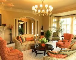Home Decorating Ideas Photos Living Room by Room Fresh Peach Living Room Ideas Decorating Ideas Contemporary
