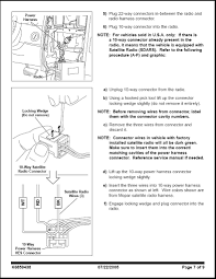 dodge ves wiring diagram with blueprint pics 29570 linkinx com