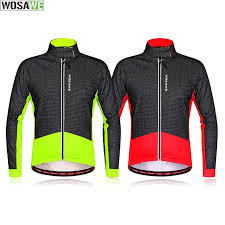 best winter bike jacket 37 best cycling jacket images on pinterest warm collars and cycling