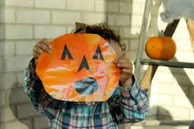halloween activities for toddlers 13 easy halloween activities and crafts for toddlers