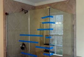 shower new shower door wonder shower door designs u201a meditation