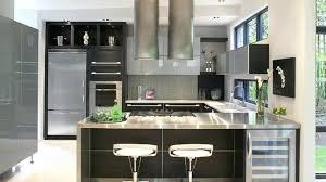 comptoir de cuisine maison du monde comptoir de cuisine maison du monde vaisselier maison du monde