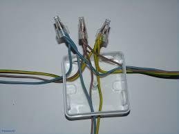 romex electrical junction box romex free engine image u2013 pressauto net