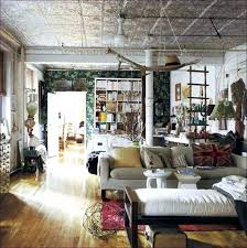 Home Decor And Interior Design Bohemian Style Interior Design Sisleyroche