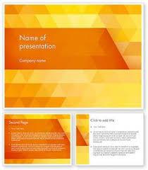 http www poweredtemplate com 11882 0 index html word plan